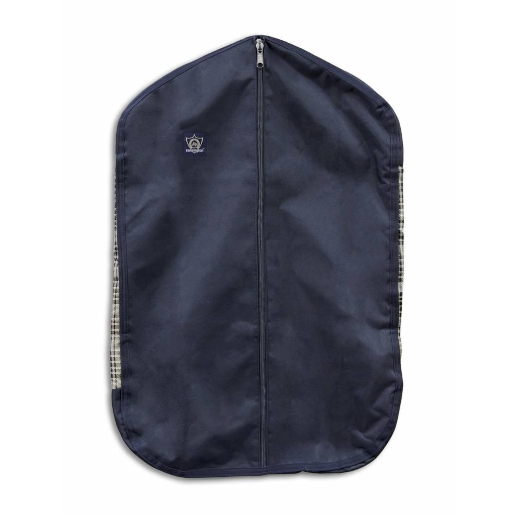 Kensington All Around Garment Bag
