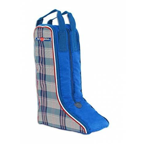 Kensington All Around Tall Boot Bag