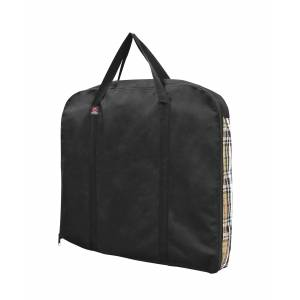 Kensington All Around English Pad Carry Bag
