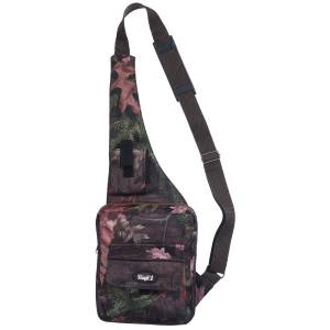 Tough-1 Tablet Crossbody Bag