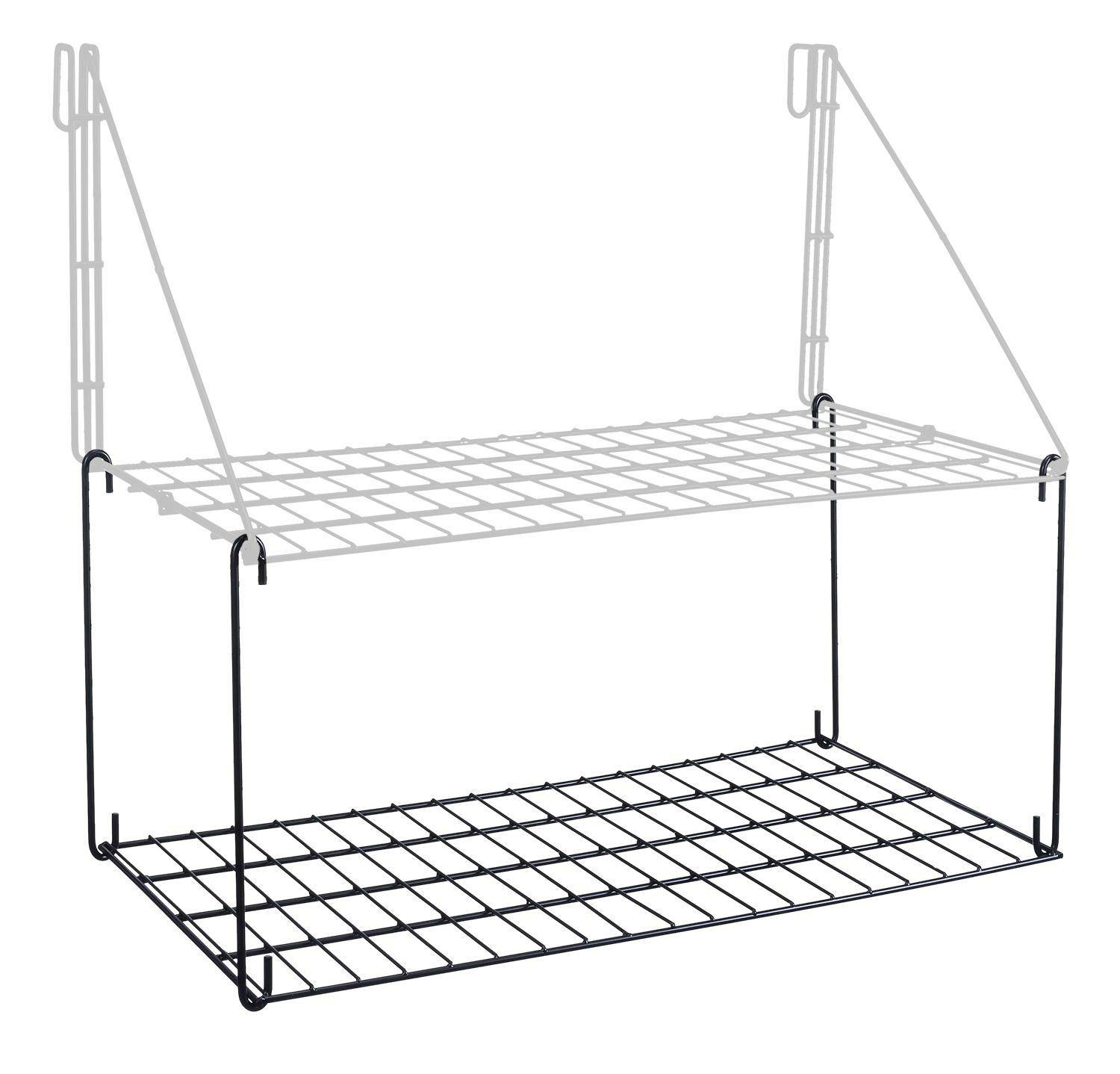 horse trailers in cicero Rodeo Horse Trailers tough 1 additional rack with hangers