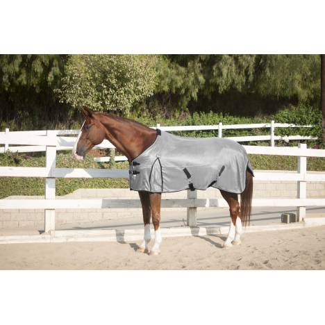 Kensington European Cut PolyMax Fly Sheet