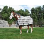 Kensington Textilene Protective Sheet - Traditional Cut