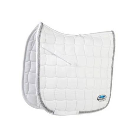 Weatherbeeta Performance Saddle Pad - Dressage