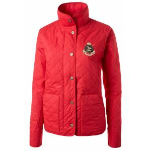 Mountain Horse Ladies' Harlow Jacket