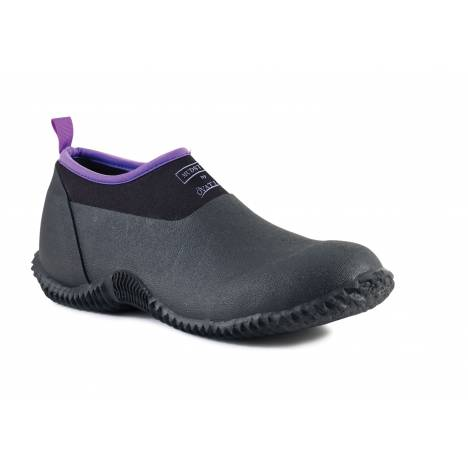 Ovation Mudster Barn Shoe - Ladies