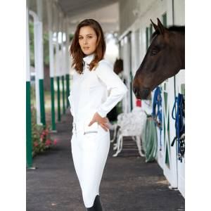Romfh Isabella Breeches - Ladies, Full Seat