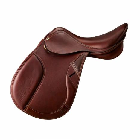 Pessoa T/T XCH AMS Close Contact Saddle