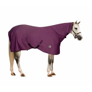 Centaur Turbo Dry Sheet with Neck Cover