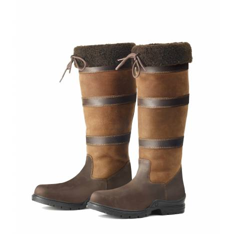 Ovation Brynna Country Boots