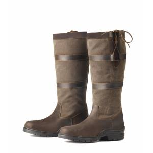 Ovation Aileen Country Boots