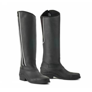 Ovation Ladies Blizzard Sport Boots