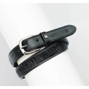 Romfh Ladies Diva Belt