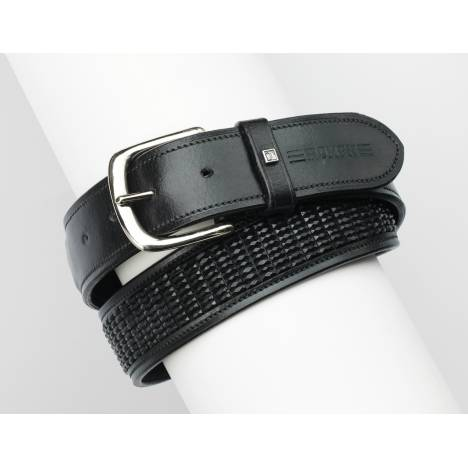 Romfh Ladies Diva Belt - Wide