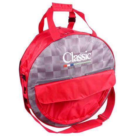 Classic Rope Deluxe Rope Bag
