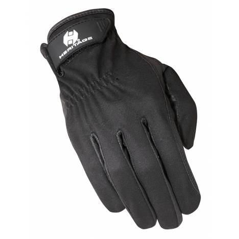Heritage Tech-Pro Gloves