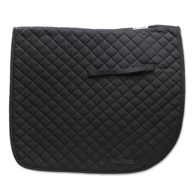 Kelley HighPoint Everyday Square Pad - Dressage