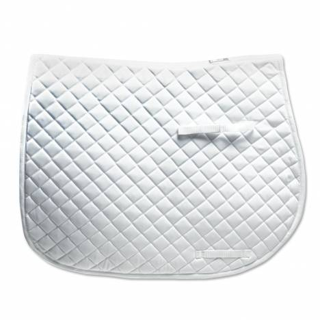 Kelley HighPoint Everyday Square Pad - All Purpose