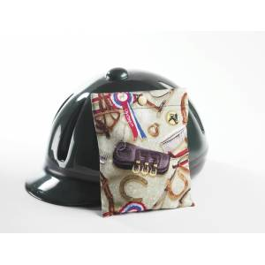 Kelley Fresh Helmet Sacks