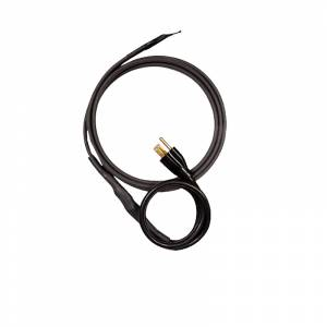 Classic Equine Self Regulating Heat Cable for AutoFount
