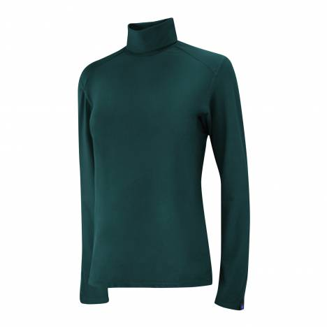 Irideon Thermaluxe Turtleneck- Ladies