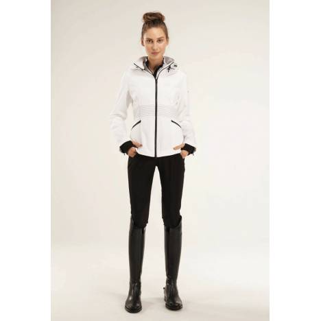 Asmar The Rider Jacket - Ladies