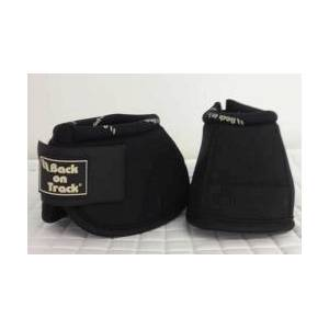 Back On Track Royal Bell Boots - Pair