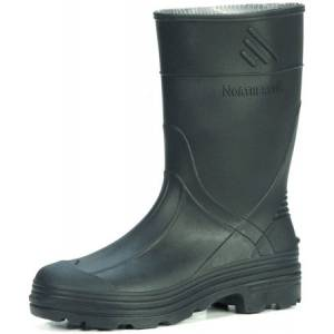 Northerner Kids Splash Boots