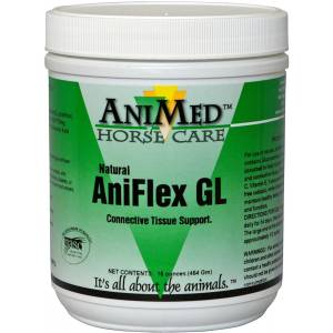 Animed Aniflex Gl Joint Care
