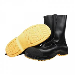 Muck Boot Super-Fit Boot