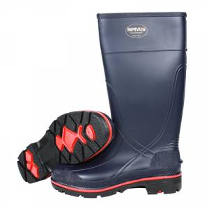 Muck Boot Kids Northener Splash Boot