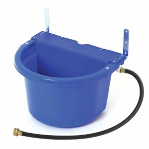 Little Giant Dura-Mate Automatic Waterer