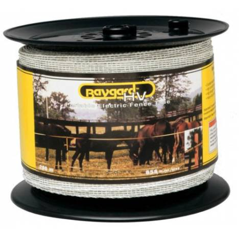 Baygard Fence Wire