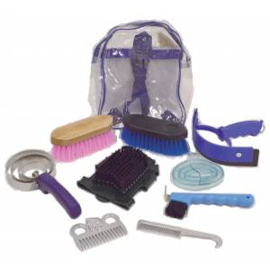 Partrade Grooming Kit