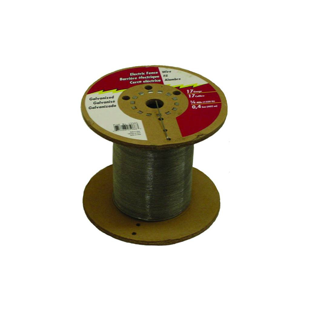Electric Fence Wire Wiring An 5 798705w1024h1024