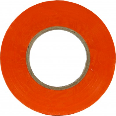 Economy Vinyl Electrical Tape
