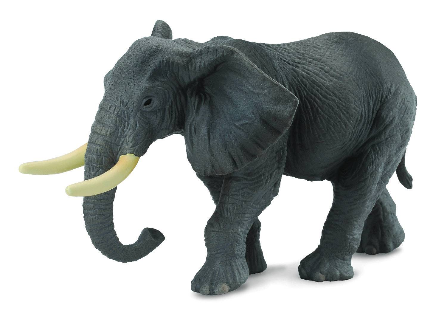 Breyer by CollectA African Elephant