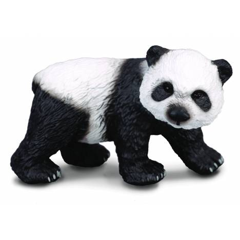 Breyer by CollectA Giant Panda Cub (Standing)