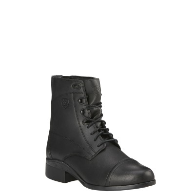 Ariat Ladies Scout Paddock Boots