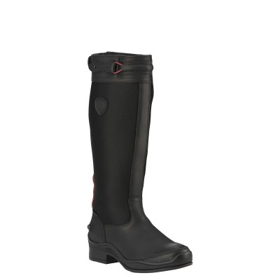 Ariat Ladies Extreme H2O Insulated Tall Boots