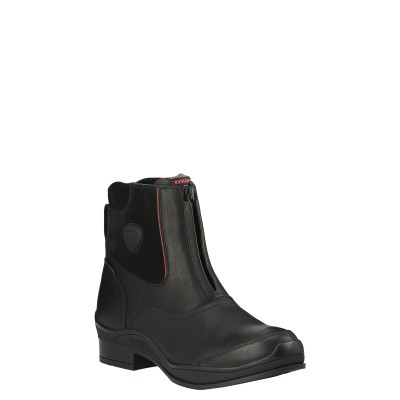 Ariat Mens Extreme Zip H2O Insulated Paddock
