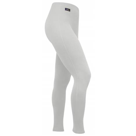 Irideon Thermaluxe Leggings