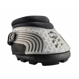 Easycare New Mac Horse Boot