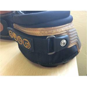 Easycare New Trail Snug Strap