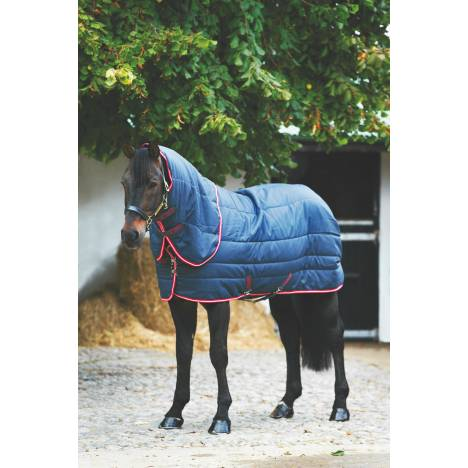 Amigo Stable Vari-Layer Plus - Heavyweight