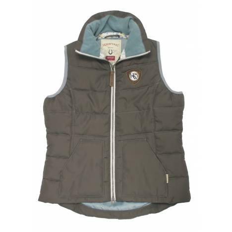 Horseware Ladies Tara Vest