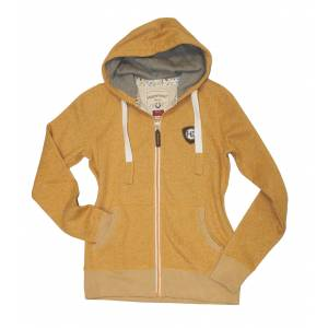 Horseware Herringbone Hoody - Ladies