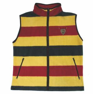 Horseware Polo Fleece Vest - Unisex