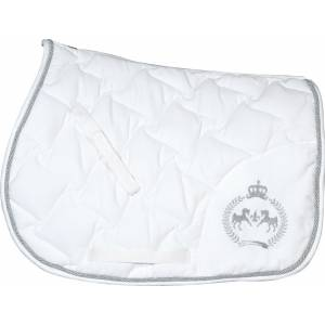 Equine Couture Beatta All Purpose Saddle Pad