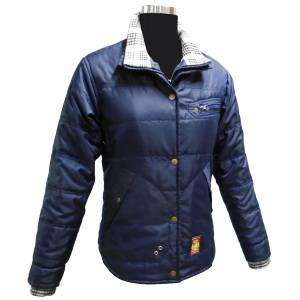 Baker Ladies Classic Jacket